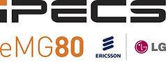 iPECS UCP eMG80 MFIM LG