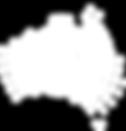 NBN_Masterbrand_RetailServiceProvider_RS