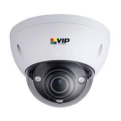 iPECS LIP 8024 8012 IP Phone