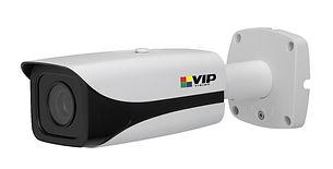 iPECS LIP 9040 IP Phone