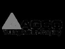 Logo_Seite_24.png
