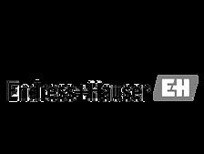 Logo_Seite_08.png
