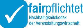 Logo_fairpflichtet