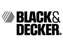 Logo_Seite_38.png