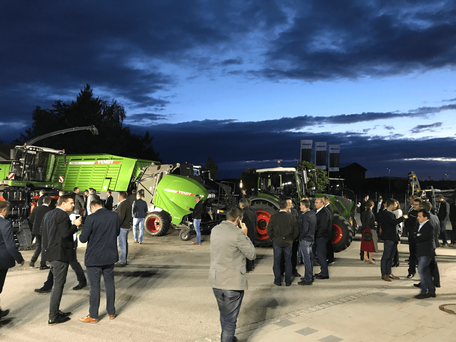 Fendt_Dealer_Technica_2017_4.JPG.png