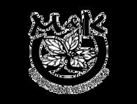 Logo_Seite_29.png