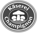 kisspng-dairy-cambozola-hofmeister-champ