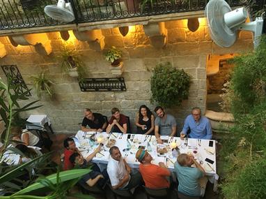 KAD_Malta_Incentive_09.png