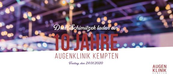 Laserzentrum_Einladung_2020.jpg
