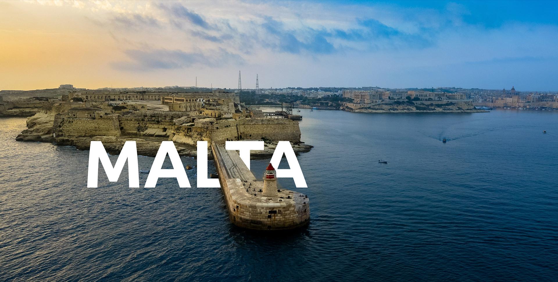 KAD_Malta_Incentive.jpg