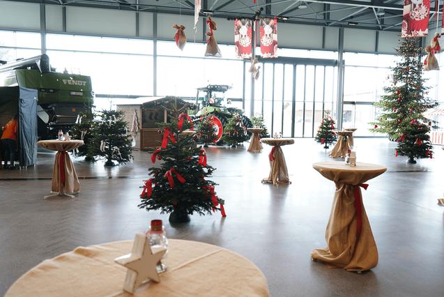 Fendt_AGCO_Weihnachtsmarkt_2019_2.png