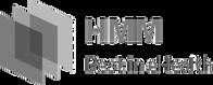 HMM_Logo_4C_best_in_800x322.png