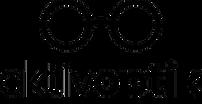 Logo_aktivoptik_2018_ohne_Rahmen_RZ.png