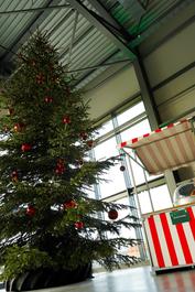 Fendt_AGCO_Weihnachtsmarkt_2019_7.png
