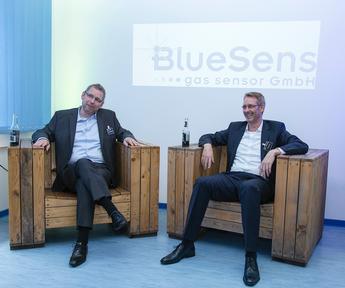 Green_Meetings_BlueSens_2016_9.png
