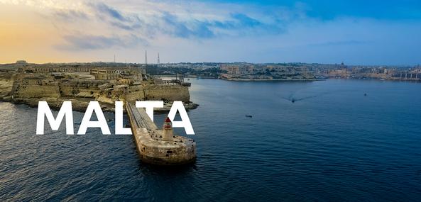 KAD_Malta_Incentive_edited.png
