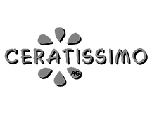 Logo_Seite_37.png