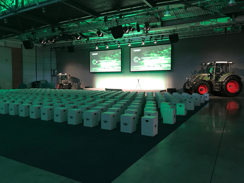 Fendt_Dealer_Technica_2017_3.JPG.png
