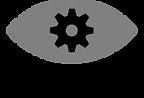 MAHA_Logo.png