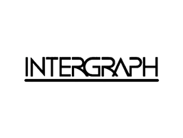 Logo_Seite_14.png