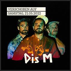 Salon_DISM_verschoben.jpg