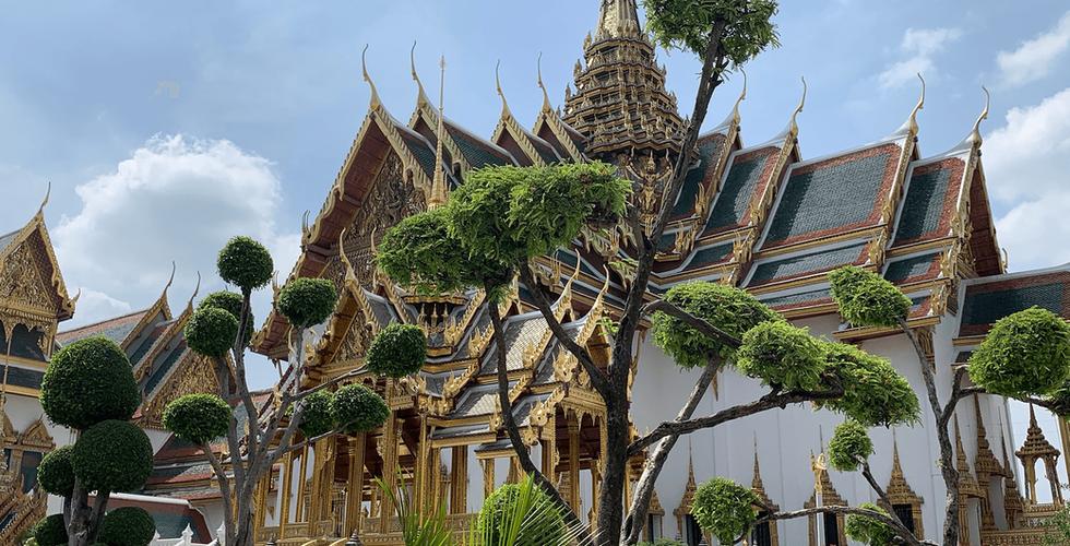 Incentive_CAMLOG_Bangkok_2019_4.png