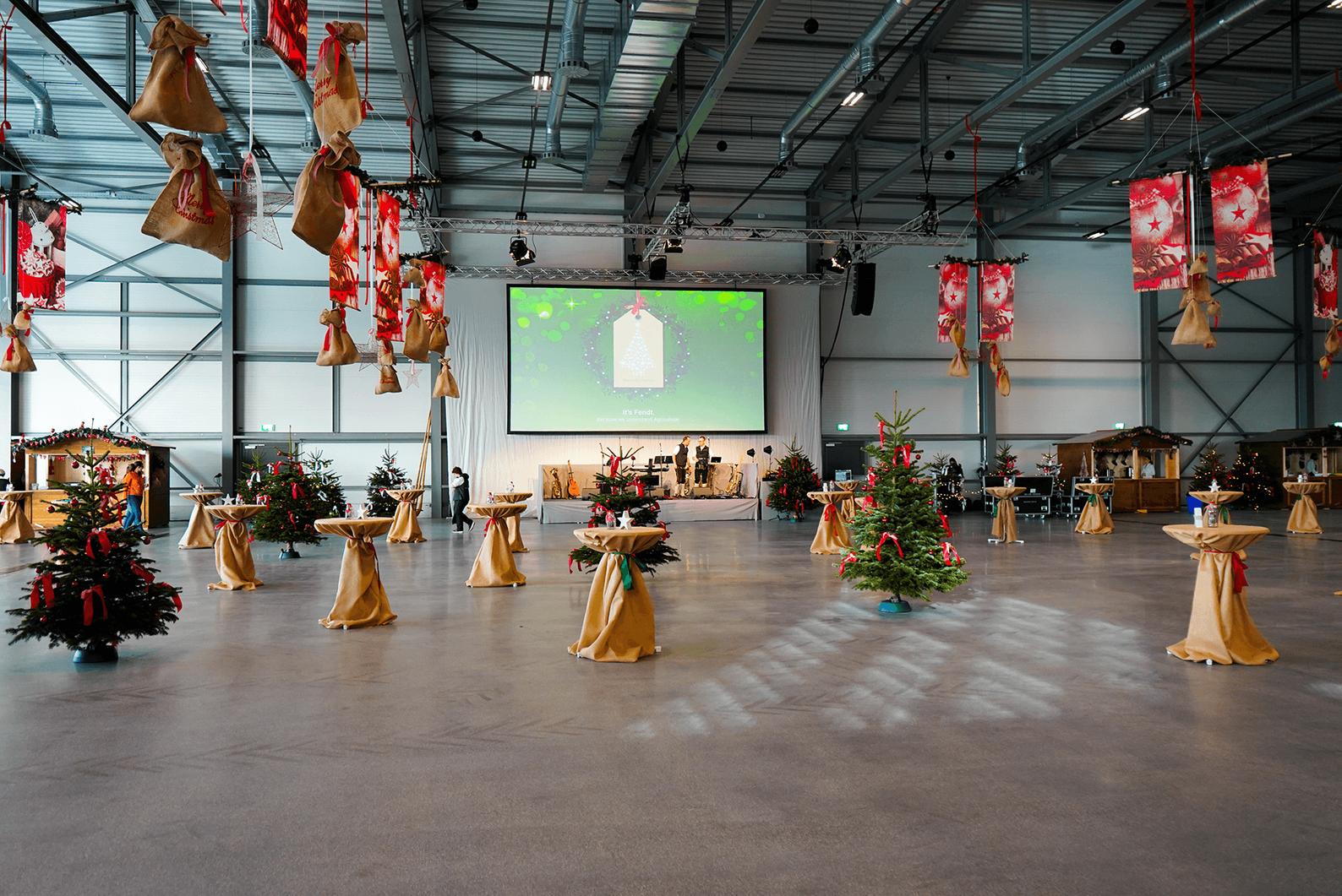 Fendt_AGCO_Weihnachtsmarkt_2019_1.png