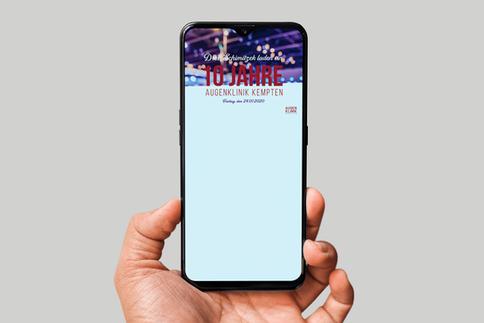 Teilnehmermanagment_Mobile.png