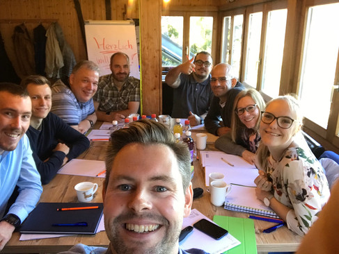 Dachser_Teambuilding_2018_3.jpg