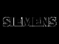 Logo_Seite_21.png
