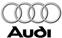 1599px-Audi_logo.svg.png