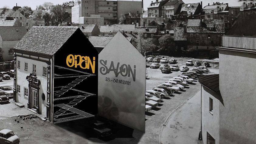Open_Salon_2021_open_Salon_rechtsbündig.jpg