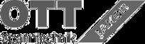 Logo_grau Kopie.png