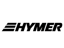 Logo_Seite_12.png