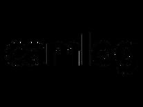 Logo_Seite_25.png