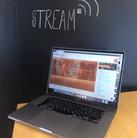 ILSE Streamingsoftware
