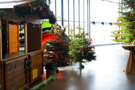 Fendt_AGCO_Weihnachtsmarkt_2019_3.png