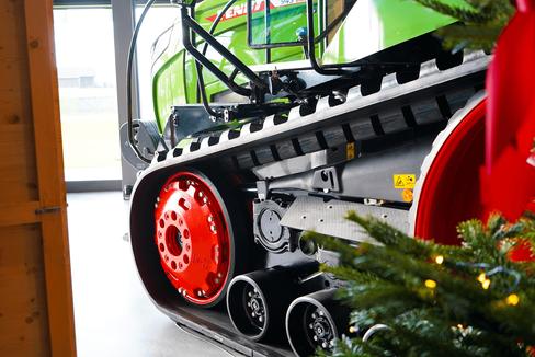 Fendt_AGCO_Weihnachtsmarkt_2019_4.png