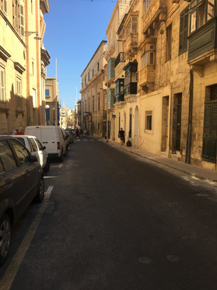 KAD_Malta_Incentive_03.jpg