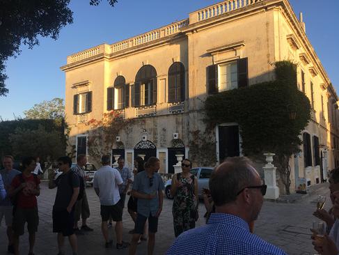 KAD_Malta_Incentive_06.png