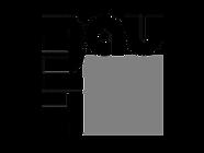 Logo_Seite_23.png