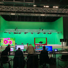 KUBOTA Greenscreenstudio