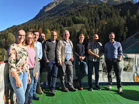 Dachser_Teambuilding_2018_1.JPG