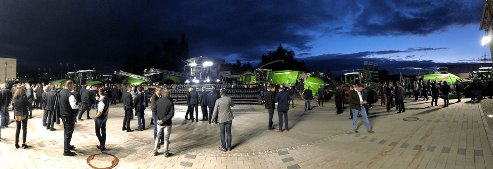 Fendt_Dealer_Technica_2017_5.JPG.png