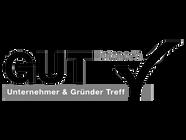 Logo_Seite_39.png