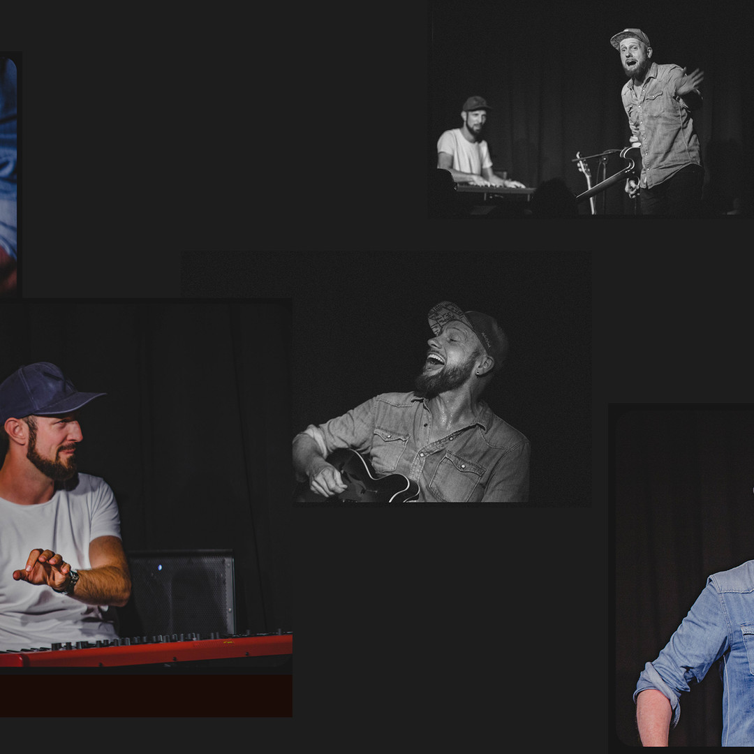 Kupfer_Collage.jpg