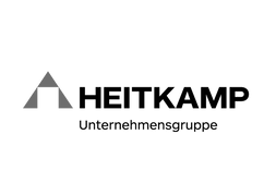 Logo_Heitkamp.png