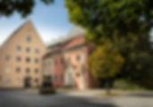 01_Der_Salon_Ansicht.jpg