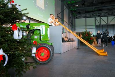 Fendt_AGCO_Weihnachtsmarkt_2019_5.png