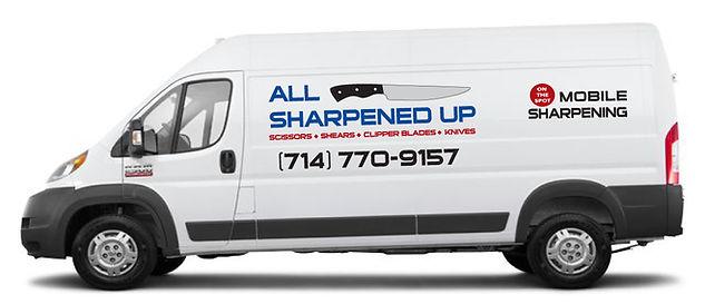 truck with logo.jpg